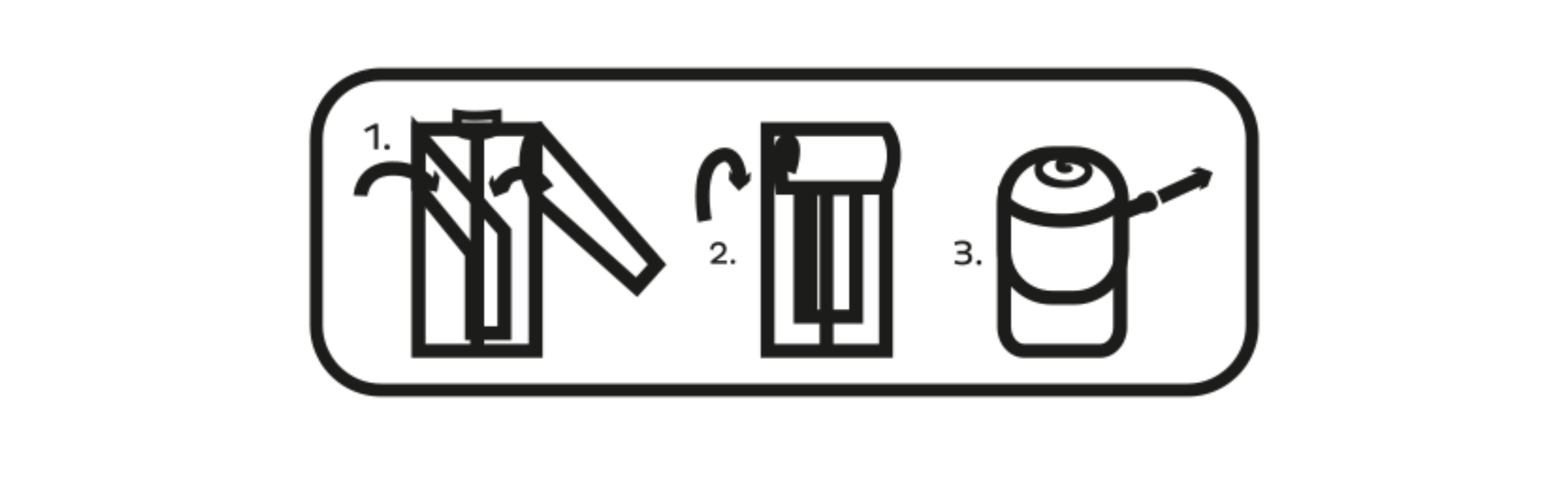Pocketable icons